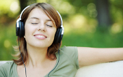 Learn German with Instant Immersion Audio Courses