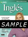 Instant Immersion English Workbook