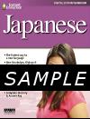 Instant Immersion Japanese Workbook